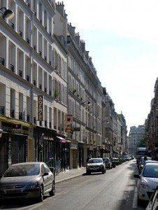 tutti i motivi per aver voglia di visitare rue delambre parigi