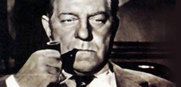 Maigret poliziotto psicologo