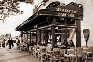 la-brasserie-douphine