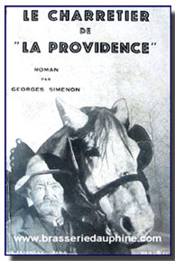 Edizione francese