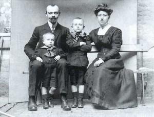 famiglia-simenon-al-completo