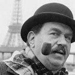 Gino-Cervi-arte-e-vita-del-Maigret-italiano