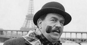 Gino Cervi arte e vita del Maigret italiano