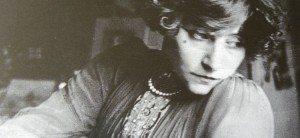 Colette scrittrice icona della Belle Époque
