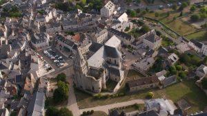 Maigret a Meung-sur-Loire