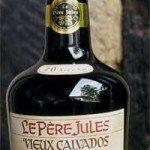 Calva_perejules