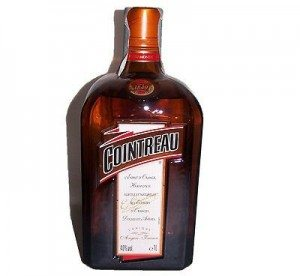 Cointreau 1 Litro Cls Remy