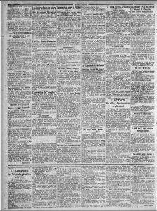 le-petit-journal-du-3-novembre-1917