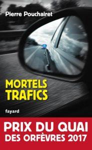 Mortels-trafics