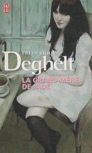 La-grand-mere-de-Jade