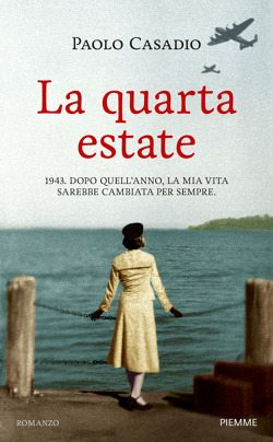 la-quarta-estate