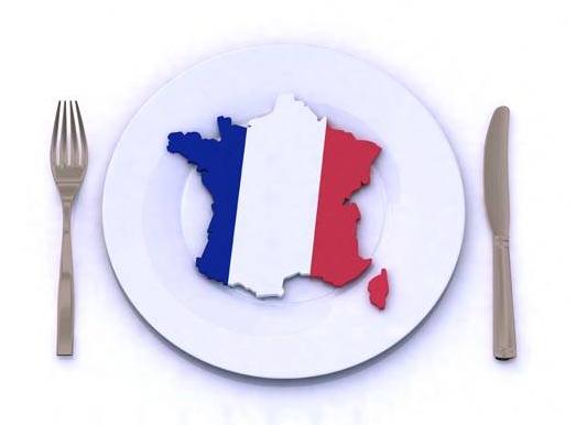 dizionario-francese-per la cucina