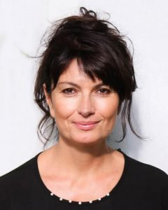 Valerie Perrin scrittrice